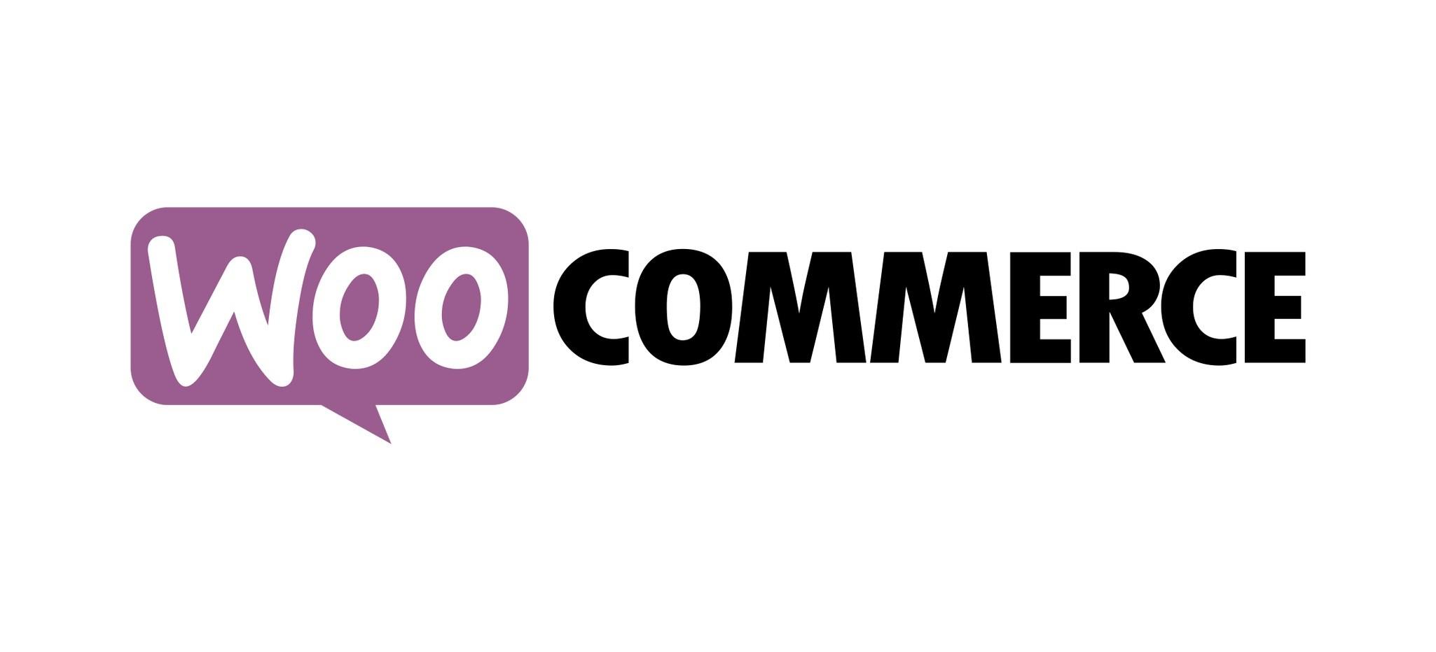 Image result for woocommerce logo