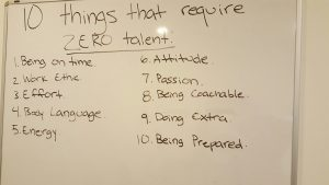 10-qualities-that-require-zero-talent-whiteboard