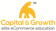 Capital & Growth Blog